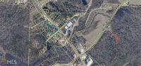 Home for sale: 61 Willis Dr., La Grange, GA 30240