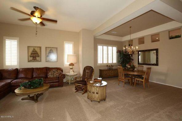 15624 E. Yucca Dr., Fountain Hills, AZ 85268 Photo 23