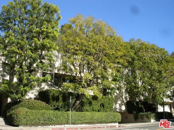11687 Bellagio Rd., Los Angeles, CA 90049 Photo 30