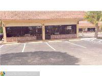 Home for sale: 7547 W. Oakland Park Blvd., Lauderhill, FL 33319
