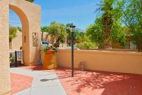 Home for sale: 701 W. Millbrook, Tucson, AZ 85704