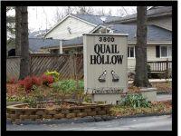 Home for sale: 3922 N. Quail Ln., Chattanooga, TN 37415