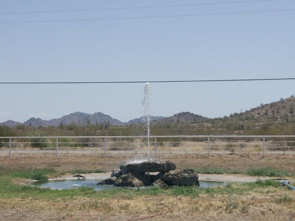 14700 S. Tuthill Rd., Buckeye, AZ 85326 Photo 10