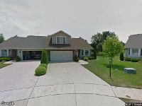 Home for sale: Primrose Ln. # 401, Washington, IL 61571
