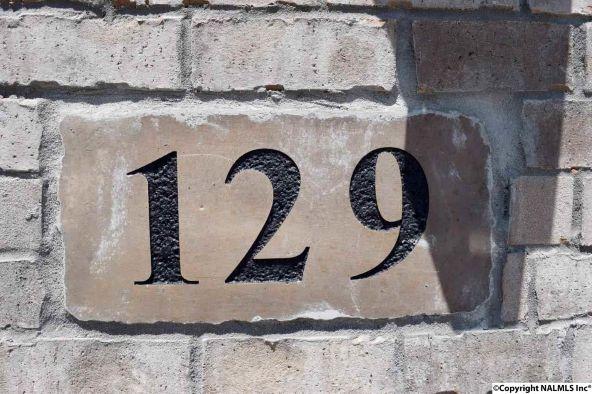 129 Riverfront Dr., Madison, AL 35756 Photo 15