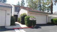 Home for sale: 804 E. Ponderosa Dr., Azusa, CA 91702