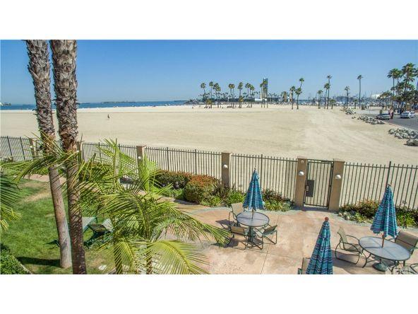 850 E. Ocean Blvd. E, Long Beach, CA 90802 Photo 20