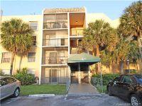 Home for sale: 8005 Lake Dr. # 407, Doral, FL 33166