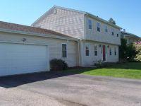 Home for sale: 15 Hope Ln., Narragansett, RI 02882