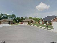 Home for sale: Back Creek S. Rd., Madison, AL 35757