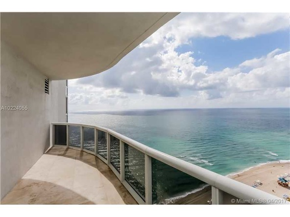 16001 Collins Ave. # 2102, Sunny Isles Beach, FL 33160 Photo 3