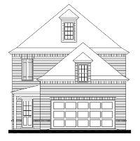 Home for sale: 1809 S. Gonzales Trace Ave., Gonzales, LA 70737