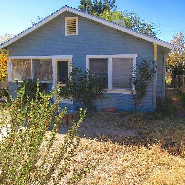 507 Hovland, Bisbee, AZ 85603 Photo 9