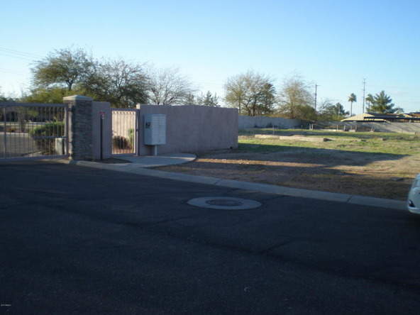 904 E. Valencia Dr., Phoenix, AZ 85042 Photo 9