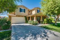 Home for sale: 3661 E. Weather Vane Rd., Gilbert, AZ 85296