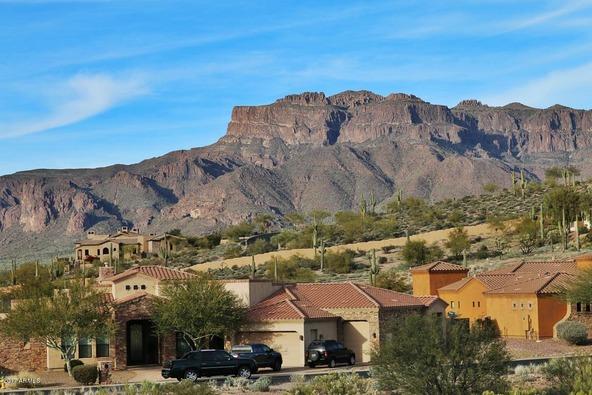 8904 E. Canyon Creek Dr., Gold Canyon, AZ 85118 Photo 12