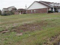Home for sale: 702 Nottingham St., Laplace, LA 70068