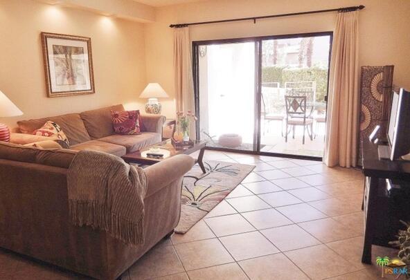 255 S. Avenida Caballeros, Palm Springs, CA 92262 Photo 5