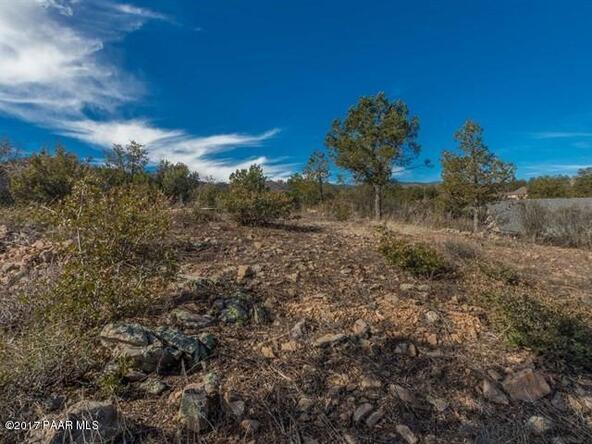 1417 Eureka Ridge Way, Prescott, AZ 86303 Photo 6