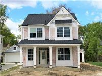 Home for sale: 145 N. Dorchester Avenue, Royal Oak, MI 48067