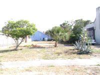 Home for sale: 408 Revilo Blvd., Daytona Beach, FL 32118
