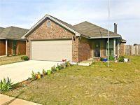 Home for sale: 1658 Buena Vista Blvd., Prattville, AL 36067
