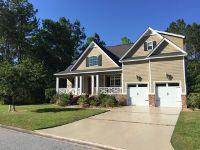 Home for sale: 123 Bayonet Point, Brunswick, GA 31523