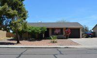 Home for sale: 1140 W. Cornell Dr., Tempe, AZ 85283