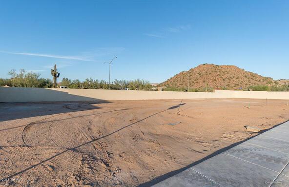 8629 E. Fairbrook St., Mesa, AZ 85207 Photo 37