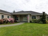 Home for sale: 936 Robins Pl., Bellingham, WA 98247