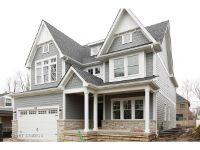 Home for sale: 849 South Chatham Avenue, Elmhurst, IL 60126