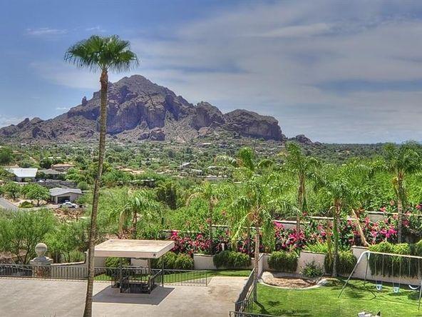 6112 N. Paradise View Dr., Paradise Valley, AZ 85253 Photo 27
