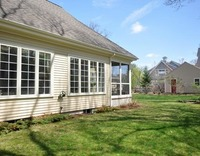 Home for sale: 401 Elm St., Concord, MA 01742