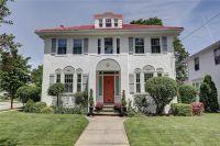 Home for sale: 52 Mount Avenue, Providence, RI 02906