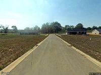 Home for sale: Savannah, Taylorsville, KY 40071