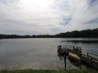 Home for sale: 5028 Hammock Trail, Lake Park, GA 31636