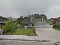 Home for sale: Paseo Barona, San Juan Capistrano, CA 92675