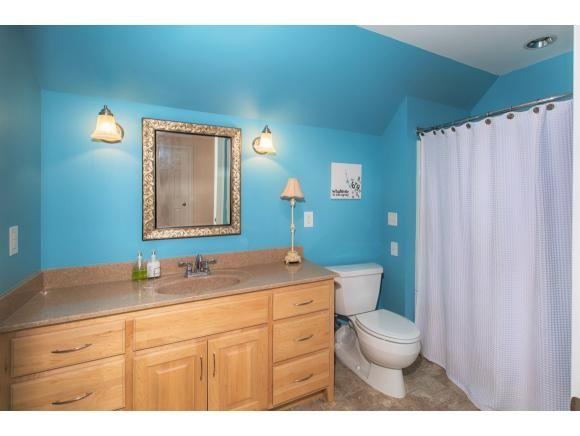 395 Co Rd. 1317, Vinemont, AL 35179 Photo 8