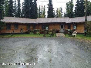 39355 Dudley Ave., Soldotna, AK 99669 Photo 6