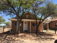 Home for sale: 501 Spruce St., Magdalena, NM 87825
