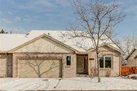 Home for sale: 4372 Quail St., Wheat Ridge, CO 80033