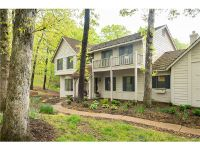 Home for sale: 16430 Horseshoe Ridge Rd., Chesterfield, MO 63005