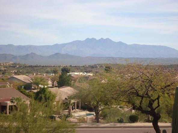 12843 N. Ryan Way, Fountain Hills, AZ 85268 Photo 5