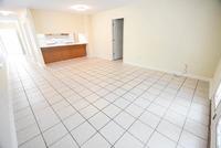 Home for sale: 1165 A/B Temple Cir., Alexander City, AL 35010