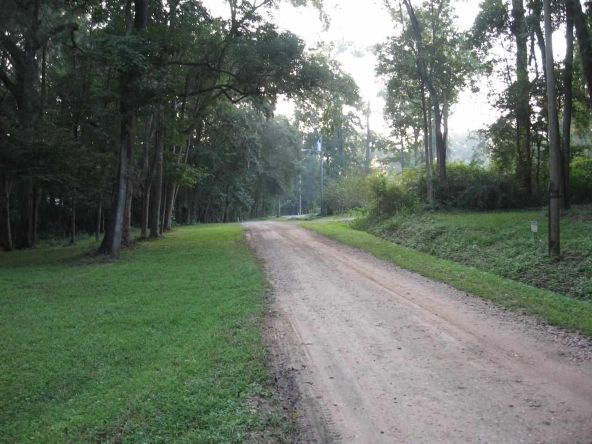 00 Tau Trail, Monticello, FL 32344 Photo 1