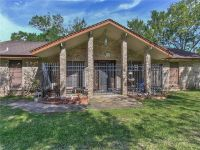 Home for sale: 3678 County Rd. 571, West Columbia, TX 77486