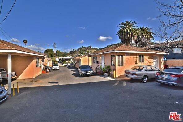 2434 W. Avenue 32, Los Angeles, CA 90065 Photo 16