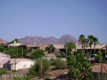 13700 N. Fountain Hills Blvd. N, Fountain Hills, AZ 85268 Photo 2