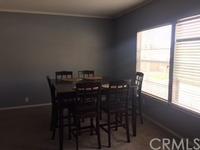 Home for sale: 3700 Quartz Canyon Rd. #60, Riverside, CA 92509