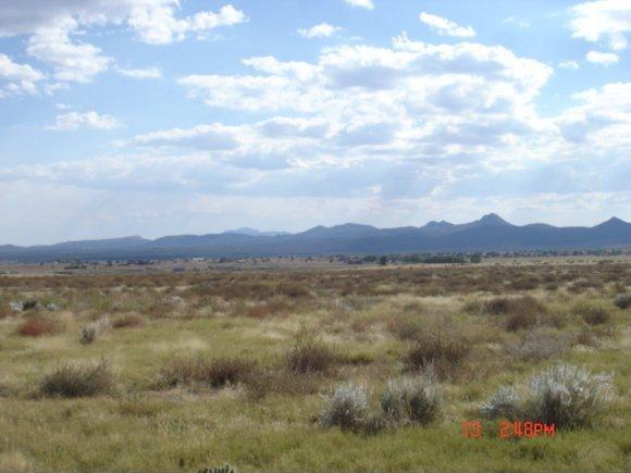 3810 W. Chianti Ln., Paulden, AZ 86334 Photo 26